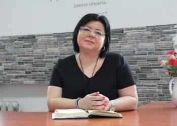 - Wraz z kadrą pedagogiczną planuję wdrożyć w nowym roku szkolnym wiele innowacji programowych, metodycznych i organizacyjnych, które przyczynią się do podniesienia jakości pracy placówki - zapewnia dyrektor Iwona Piórkowska.
